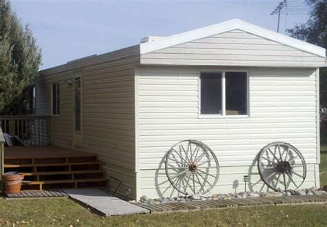 cool mobile home remodeling ideas mobile homes ideas