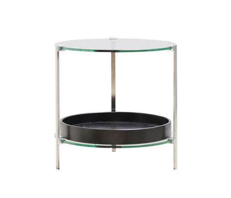 glass top esszimmer tische beistelltische tische t 79 ghyczy ghyczy