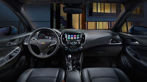 chevy impala steering wheel controls valley chevy 2017 chevrolet cruze steering wheel