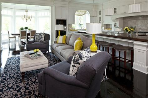 living room yellow color scheme living room color scheme gray and yellow interior design ideas avso org