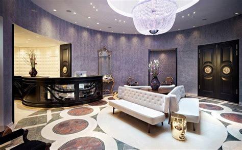 best uk top interior designers part 1 interior