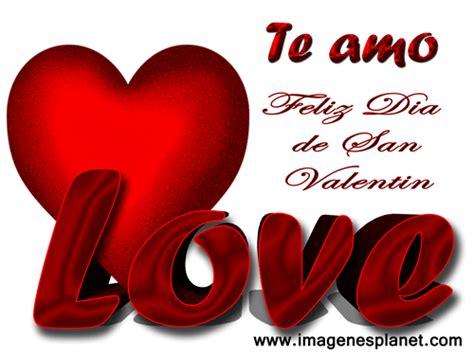 imagenes de amor x san valentin im 225 genes bonitas de amor para san valentin im 225 genes de