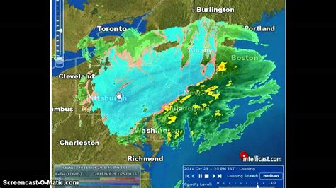 what is a nor easter in weather october nor easter radar haarp rings