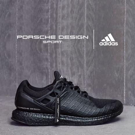 Adidas Porsche Design Sale by Porsche Design