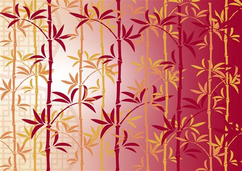 free chinese pattern background chinese backgrounds wallpaper cave