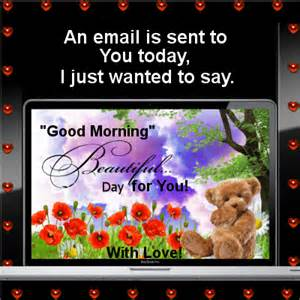 an email for you free send an email day ecards greeting cards 123 greetings