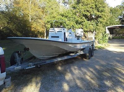 used boats for sale texas gulf coast gulf coast boats for sale in texas