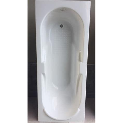 vasche da bagno in vetroresina prezzi vasca da bagno vetroresina prezzi zona vasca da bagno