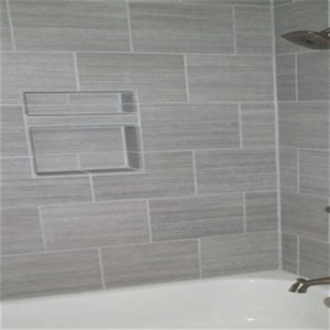 home depot bathroom tile installation bathroom professional tile installation with home depot
