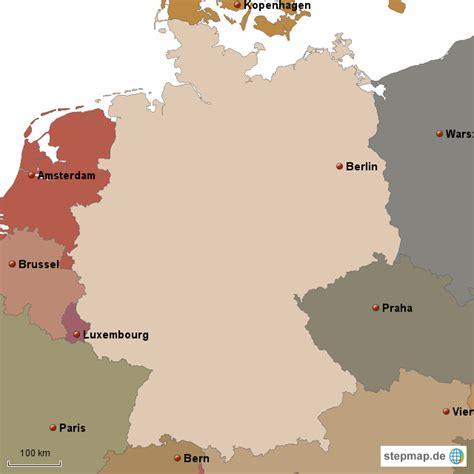 deutsches büro grüne karte telefonnummer deutschland plus anrainer kalorita landkarte f 252 r