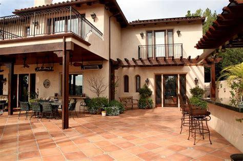 mediterranean style home outside pinterest mediterranean backyard design terrific inexpensive patio
