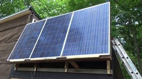 solar panel curtains connecting solar panels melanie s diy curtains off