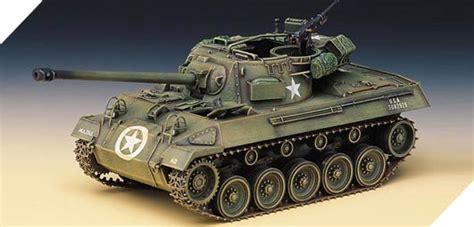 Famo Accessories Brown u s army m18 hellcat academy 13255
