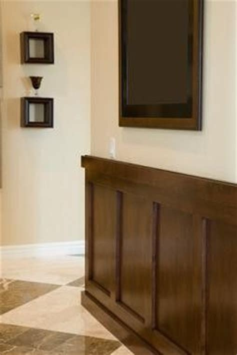 best way to paint beadboard 25 best ideas about basement wainscoting on