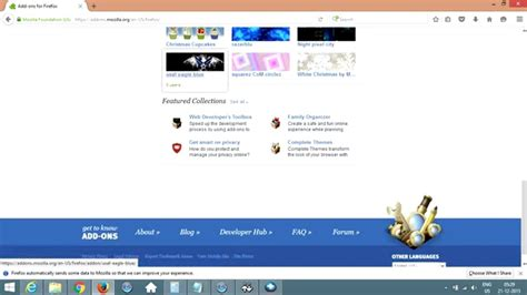 download yahoo internet browser how to add or install yahoo toolbar in mozilla firefox