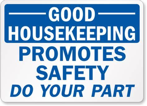 jobsite housekeeping safety topic edison power