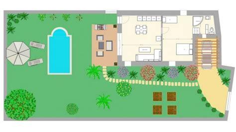 Application Pour Construire Une Maison Plan De Maison Gratuit Logiciel Archifacile