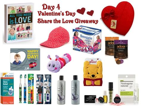 Win Our Fabulous Valentines Day Giveaway By Lulus by Day 4 The S Day Giveaway Shesaved 174