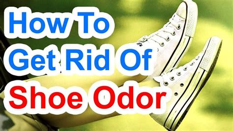how to get rid of foot odor in shoes 16 best daos store collection images on