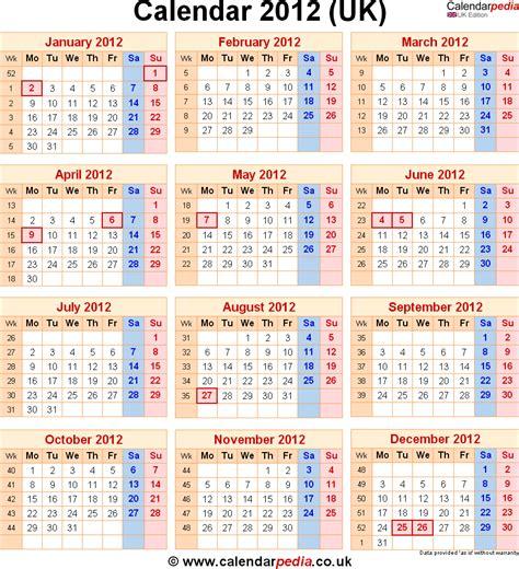 printable calendar 2015 uk with week numbers uk 2015 calendar week numbers new calendar template site