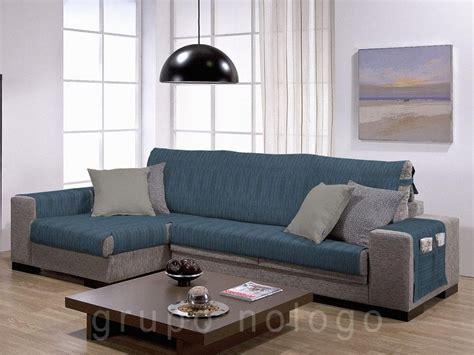 cubre sofas chaise longue fundas para sof 225 chaise longue cubre sof 225 s para chaise