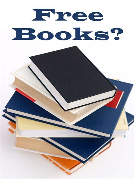 Why You Should Give Away Your Book Bookstand Publishing