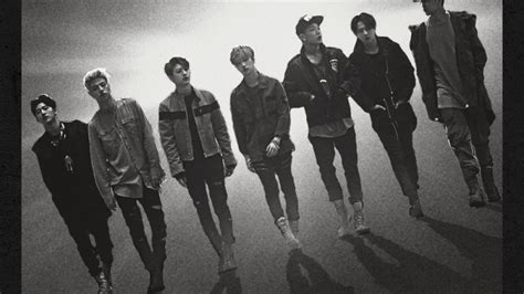 Tv Ikon ikon shows their charming the for airplane and teaser koogle tv