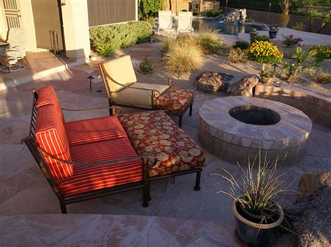 patio furniture az patio furniture peoria az chicpeastudio