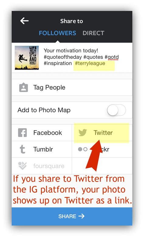 bio instagram kelas how to add instagram link on twitter image collections