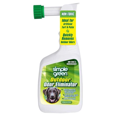 crawl space ordor eliminator at home depot 15 ideas to