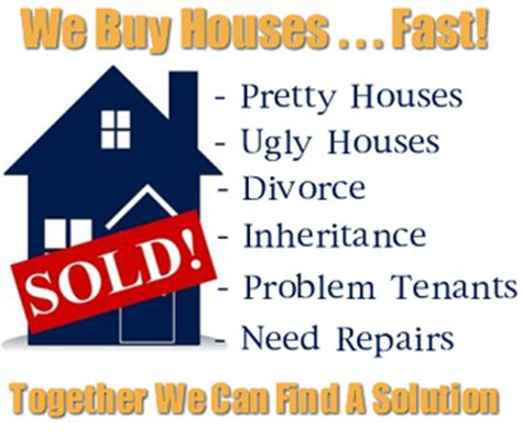 buy house with cash we buy houses cash houston call now 713 389 0533 home