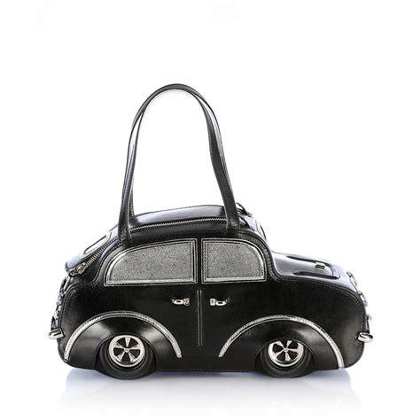 Wallet Bag Mawar Hitam 36 best purses images on purses