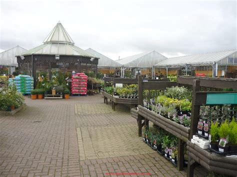 olive garden 120th garden centre widnes garden ftempo