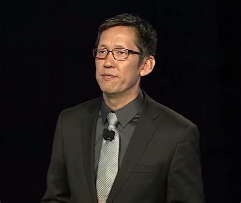 Jon Ikeda Acura by Is Acura S New Demanding Sport Sedans