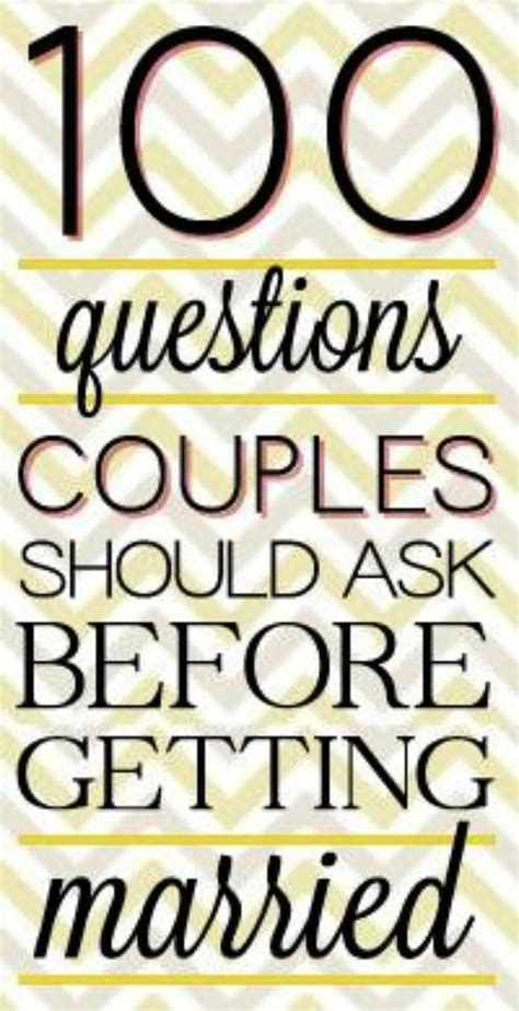7 Couples Who Should Get Married Already by 25 Best Ideas About Getting Married On
