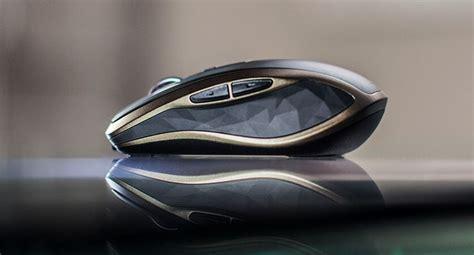 Mouse Di Malaysia logitech mx anywhere 2 tetikus mudah alih yang boleh