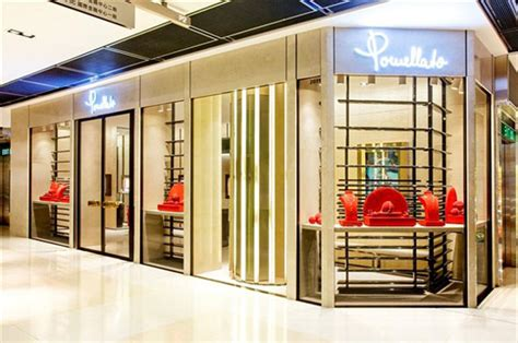store pomellato pomellato opens their hong kong boutique an