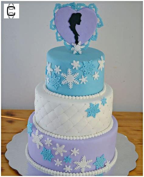 25 best ideas about frozen fondant on disney olaf frozen cake topper and frozen cake