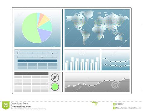 Sla Cartoons Illustrations Vector Stock Images 20 Pictures To Download From Cartoondealer Com Analytics Dashboard Template