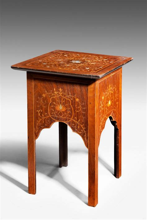 middle eastern side tables middle eastern side table ref no 3742 house