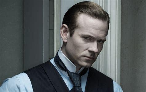 johnson fifty shades of grey actor vikings season 6 adds fifty shades villain eric johnson