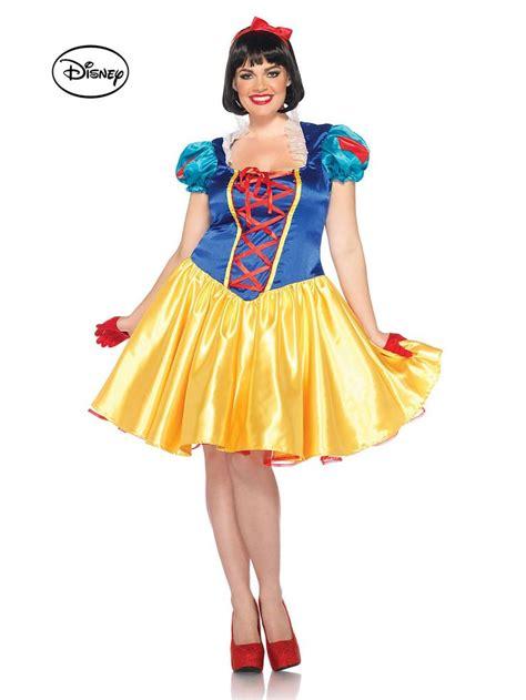 disney themed clothing for adults snow white plus size disney costume wholesale disney
