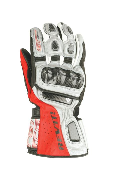 most comfortable motorcycle gloves mcn biking britain survey top 10 most comfortable summer