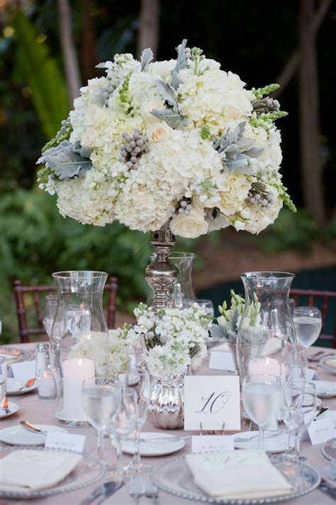 ideas for wedding table centerpieces uk wedding table decorations for a wedding chwv