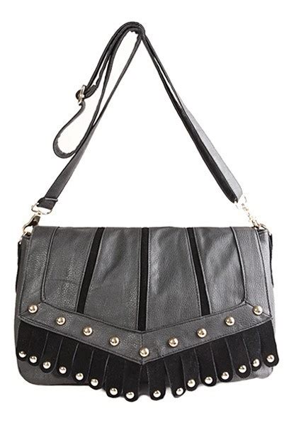 B03560 Black Supplier Tas Fashion Impor Ready Stok Batam tas import keren korean fashion best sellers ready stock hrg murah