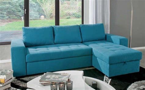 sofas rinconeros grandes sof 225 s rinconeras grandes bonitos y modernos im 225 genes y fotos