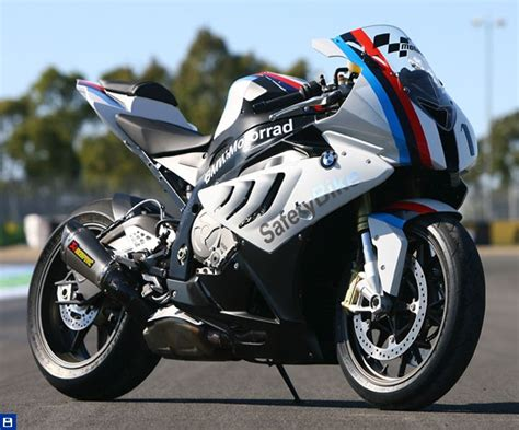 bmw 1000rr 2011 123 best images about bmw on cars and