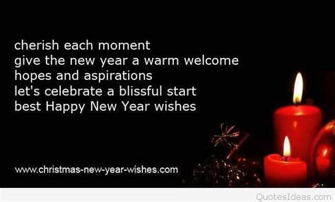 best wishes quotes for new year best happy new year