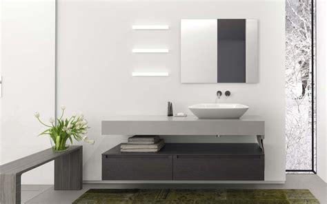 mobili lavabo bagno leroy merlin leroy merlin udine mobili bagno la scelta giusta 232