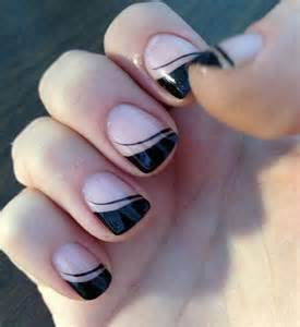 gallery for gt easy nail designs to do yourself